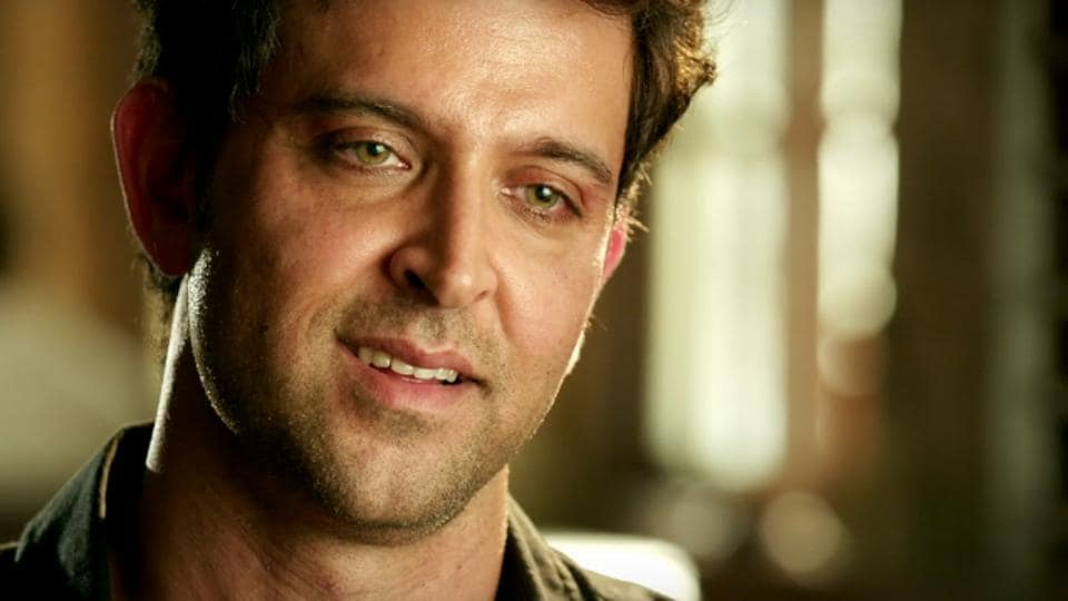 Image result for kaabil hrithik