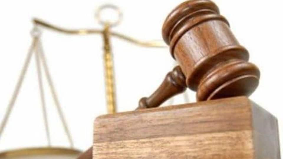 The court of civil judge Sukhwinder Singh directed all the seven accused to pay Rs 49 lakh to Randhawa as compensation.