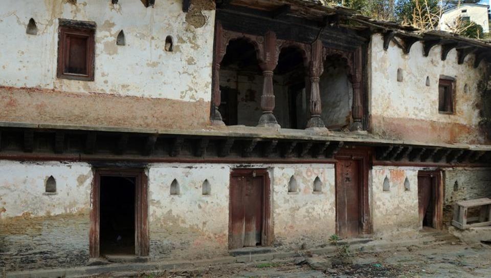 Uttarakhand,assemblypolls,2017polls