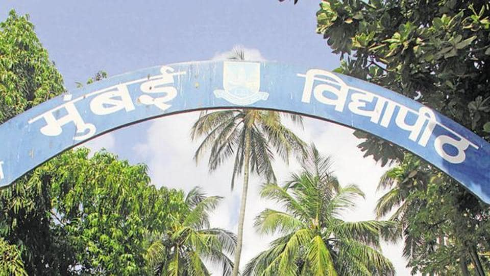 universities act,mumbai univesity,mumbai colleges