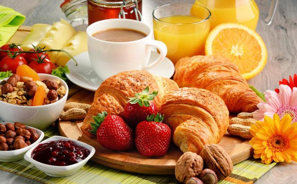 Balanced Diet,Frozen Vegetables,Wholegrain Bread