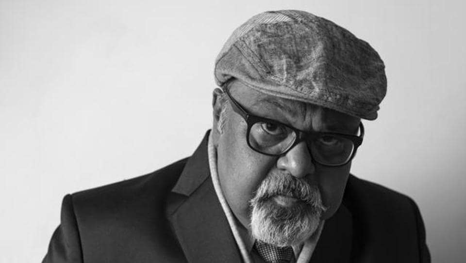 Saurabh Shukla will be seen in a play titled Barff, which is directed by him.