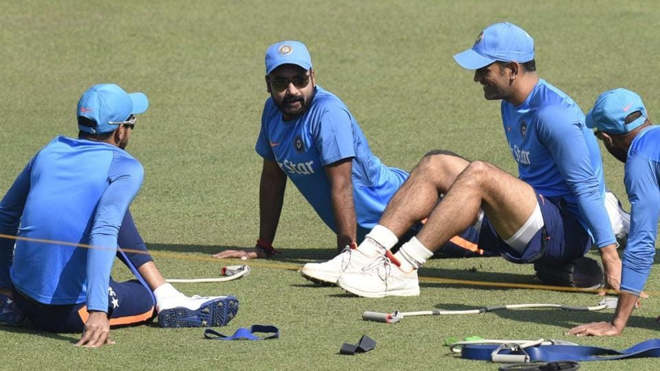 India cricket team will be looking to complete a 3-0 whitewash against England when the two teams face each other in the third ODI at the Eden Gardens in Kolkata.