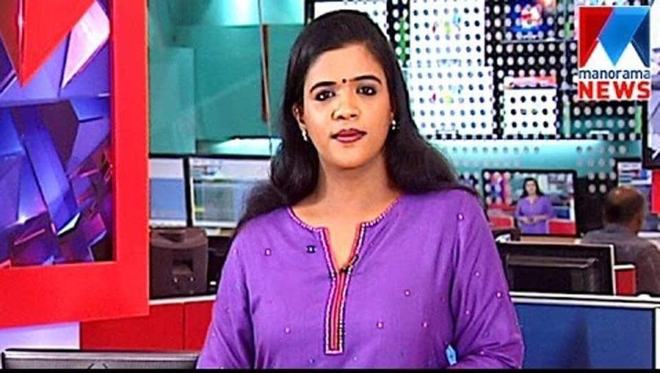 Television media