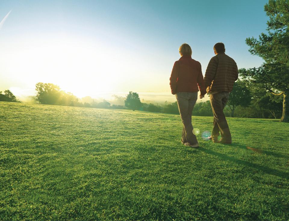 benefits of walking,take a walk,walk in the park