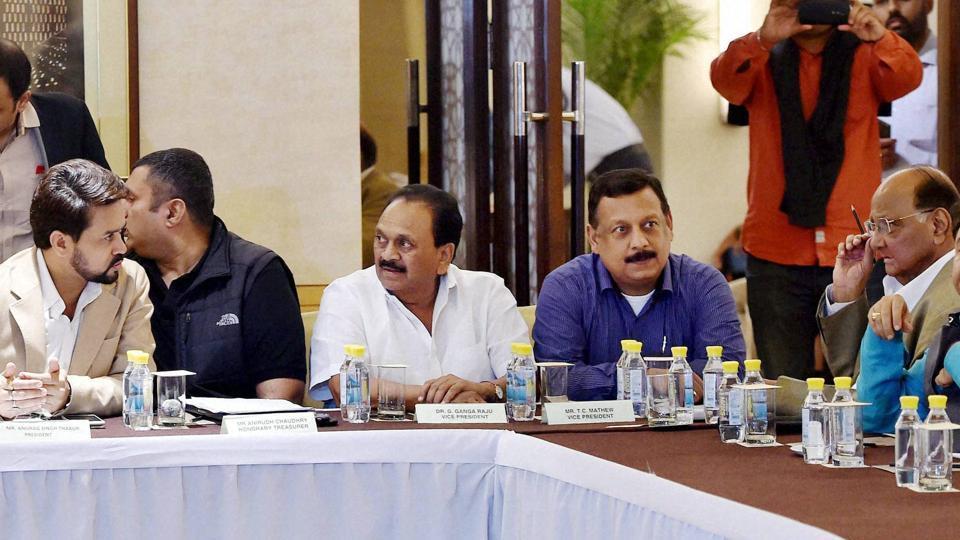 bcci,board of control for cricket india,supreme court