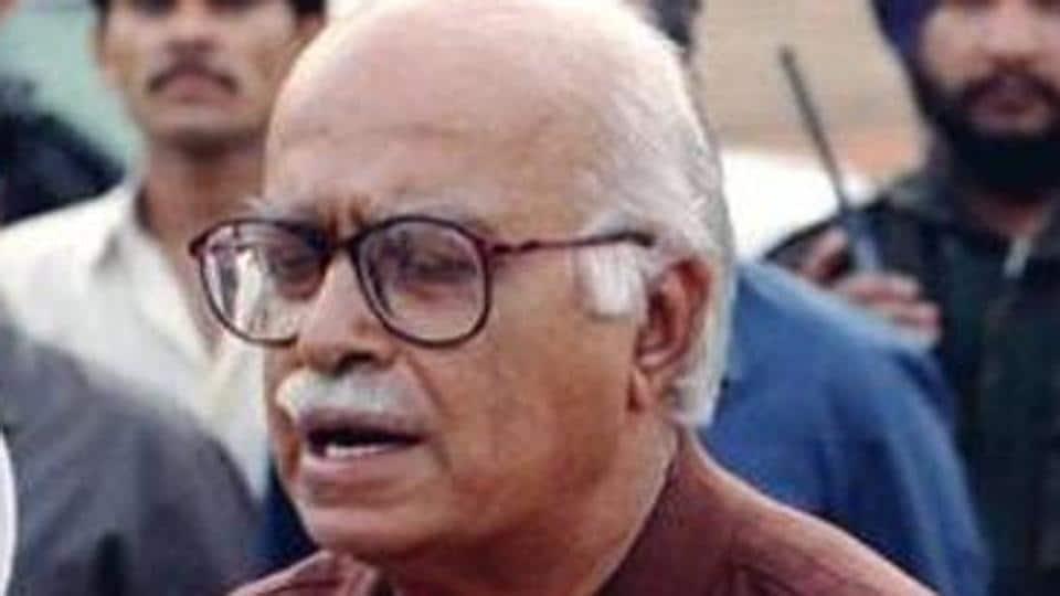 Uttar Pradesh elections,UP polls,Varun Gandhi