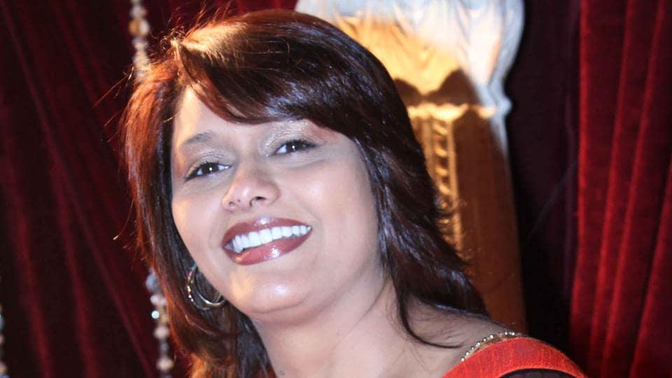 Om Puri,Pallavi Joshi,Manoj Bajpayee