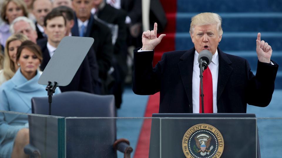Donald Trump,Trump,Obamacare
