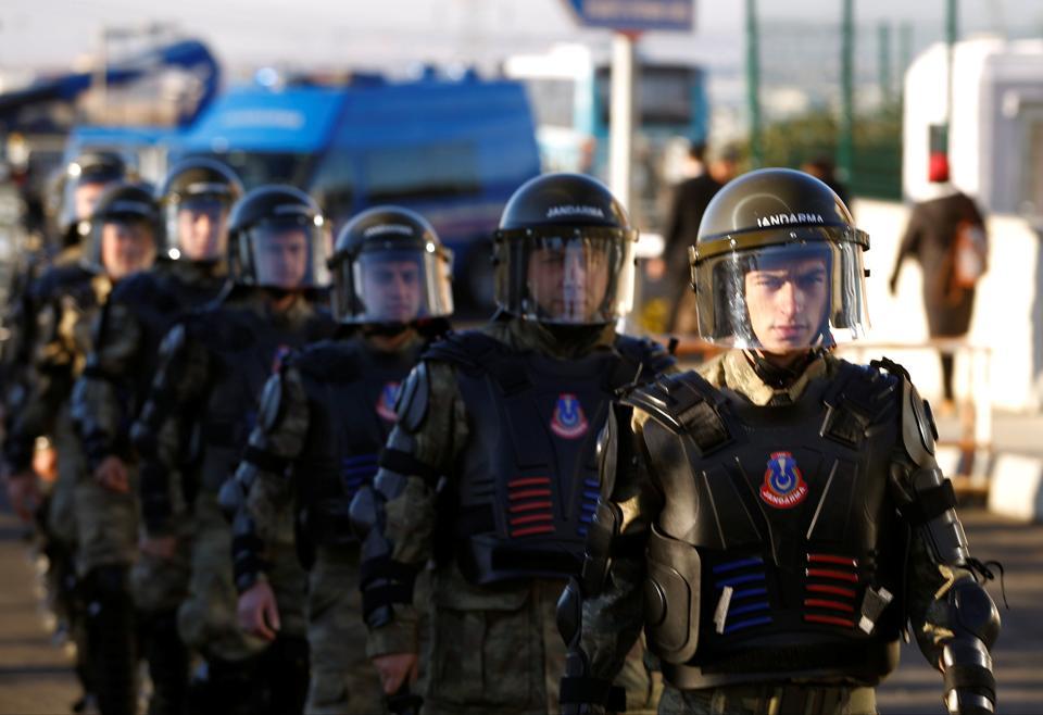 Turkey coup attempt,Arrest warrant,Turkey coup probe