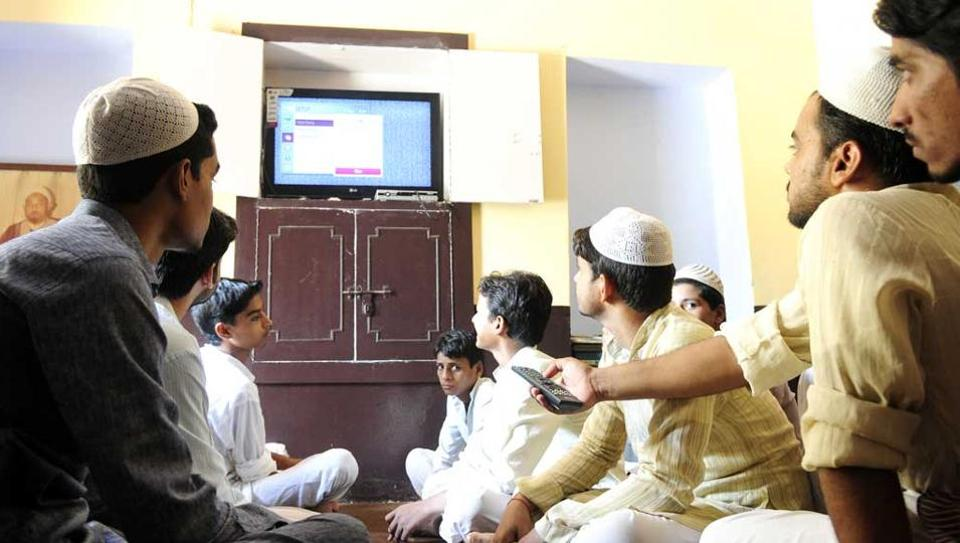 UP Elections,Muslim votes,Muslim votes in uttar Pradesh
