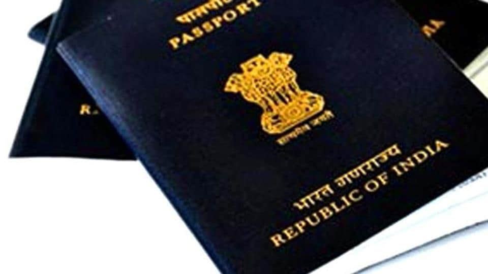 Till now Hong Kong permitted Indians to enter with valid passport for a period of upto 14 days without a visa.