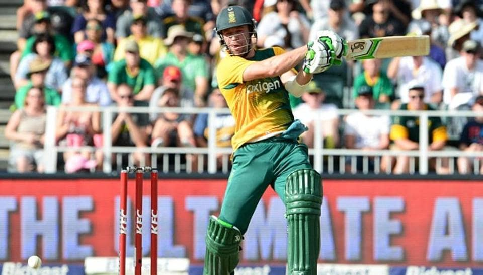 AB de Villiers hit 134 off 103 balls for Northerns in his comeback match on Sunday.  He plans to make his international comeback in the third T20 against Sri Lanka at Cape Town on Wednesday.