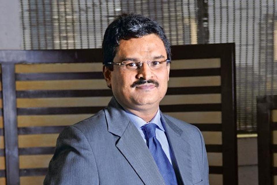 Bombay high court,63 Moons Technologies,National Spot Exchange Ltd