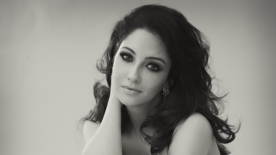 Saumya Tandon,Bhabhiji Ghar Par Hai,TV Actor