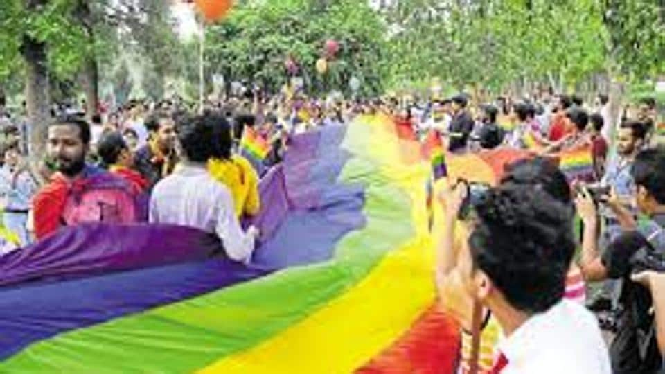 State's Transgender Development Board, under the state social welfare department, acute fund crunch has forced the state government to shelve the plan for the time being.