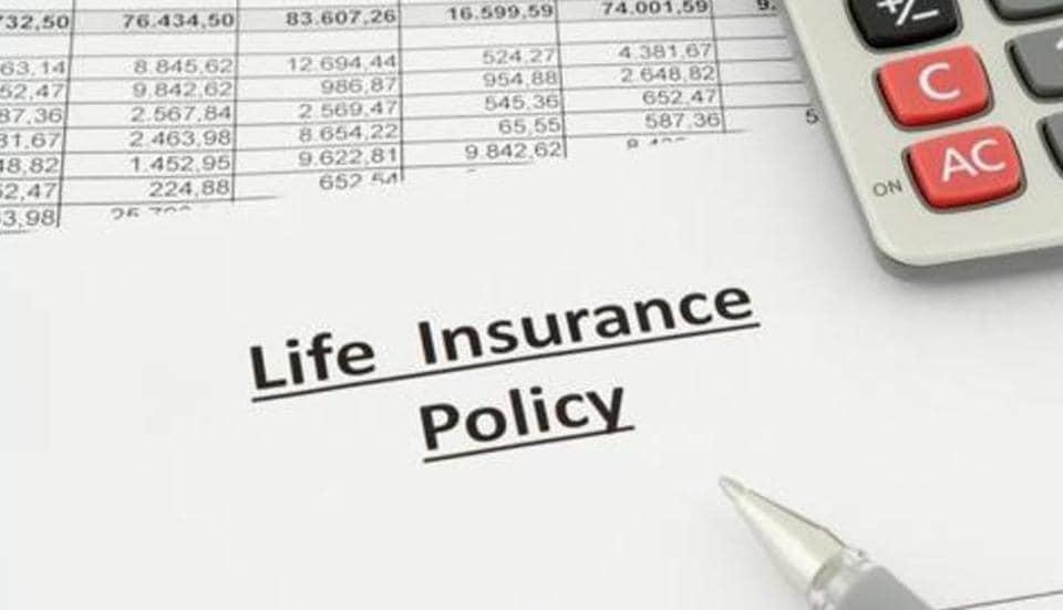 Demonetisation,Insurance industry,Tax exemptions