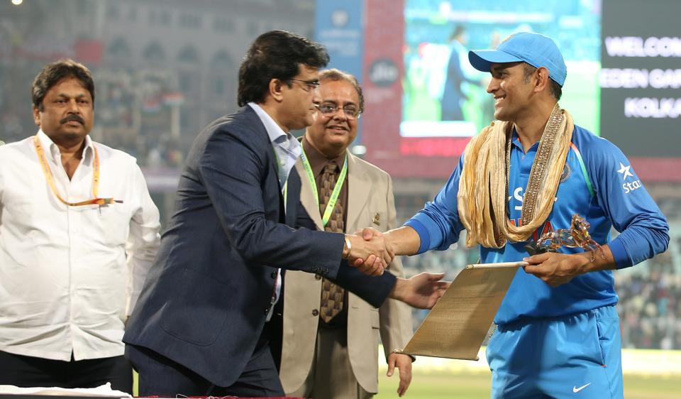 India vs England,Sourav Ganguly,Eden gardens