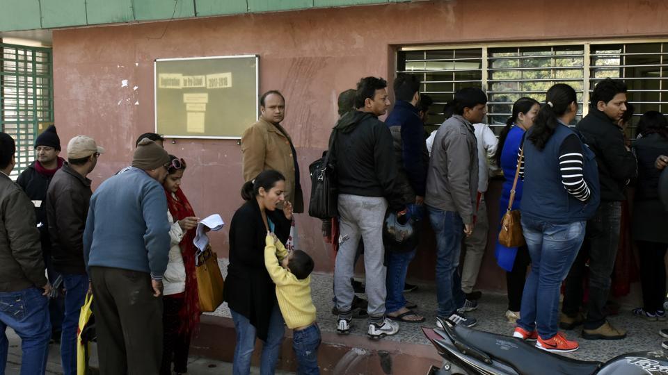 Delhi nursery admissions,nursery admission,Dehli govt schools