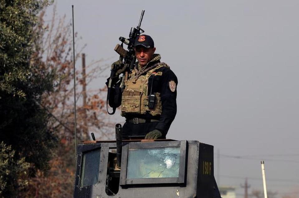 Iraq forces,Iraqi army,Mosul