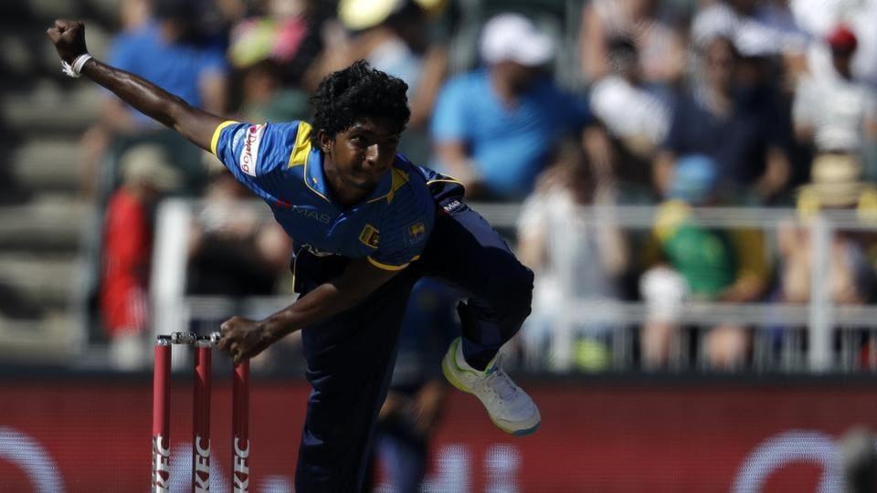 South Africa vs Sri Lanka,South Africa Cricket Team,Sri Lanka Cricket Team