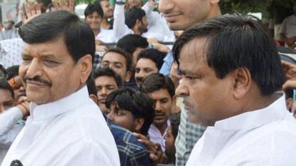 Uttar Pradesh elections,2017 assembly elections,Samajwadi Party