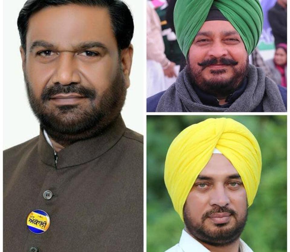 Punjab poll,patiala,Nabha