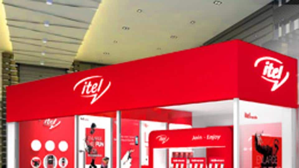 itel Mobile, part of Chinese mobile manufacturer Transsion Holdings, on Monday launched a new it1518 4G VoLTE-enabled smartphone at Rs 7,550.