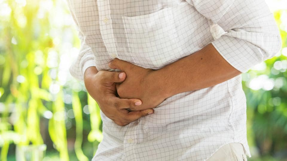 Short-term inflammatory responses help activate immune system, finds a study.