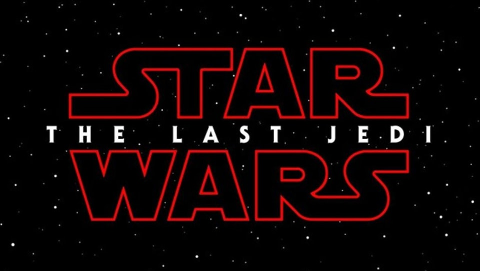 Star Wars Announces Official Title For Episode VIII