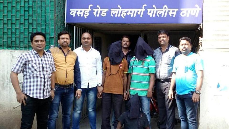 mumbai,crime,rape
