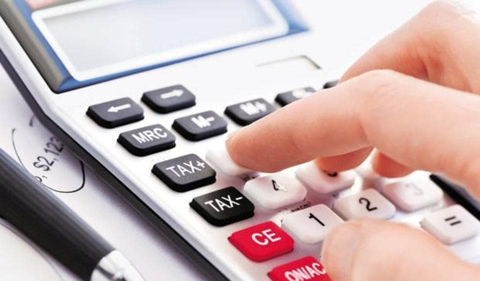 tax-saving products,80C of Income Tax Act,PPF
