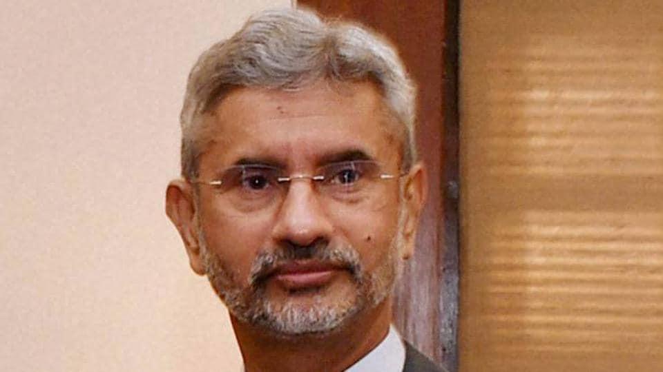 S Jaishankar,Foreign secretary,Sujata Singh