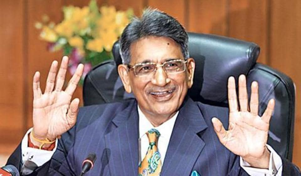 Justice Rajendra Mal Lodha -led panel recommended several administrative reforms for BCCI.