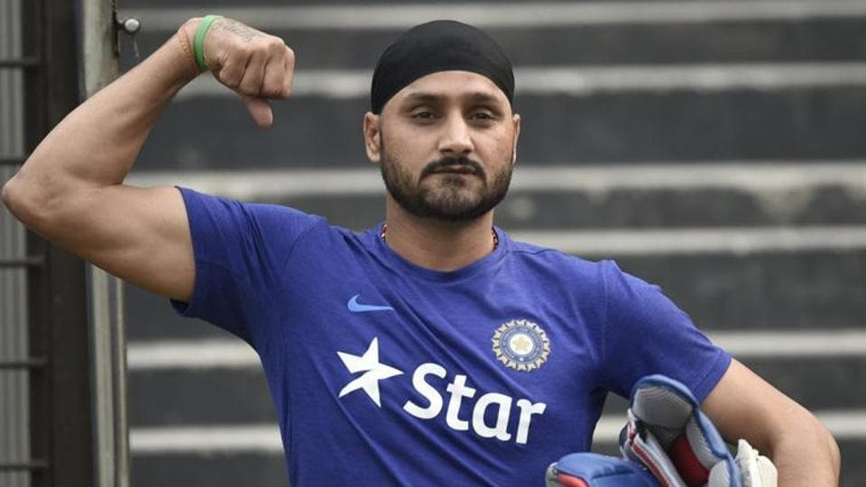 Harbhajan Singh was appointed the skipper of the Punjab team which will take part in Syed Mushtaq Ali Trophy.
