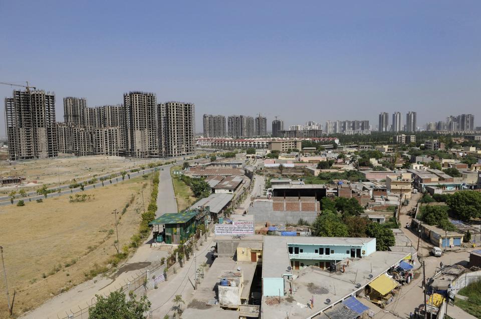NRI,real estate,demonetisation