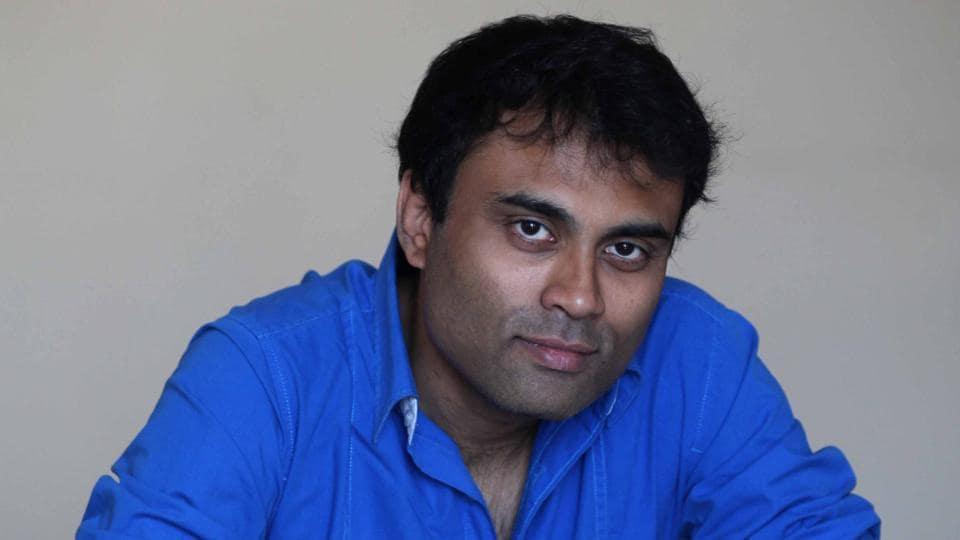 Amitabh Bhattacharya roots for original versions of songs in Bollywood.