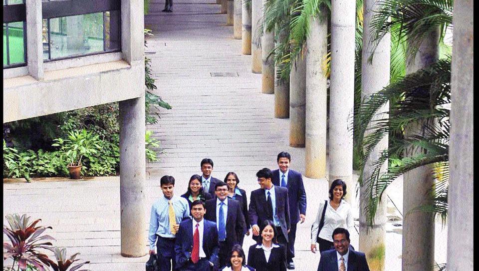 IIM Ahmedabad,MBA,Indian Institute of Management