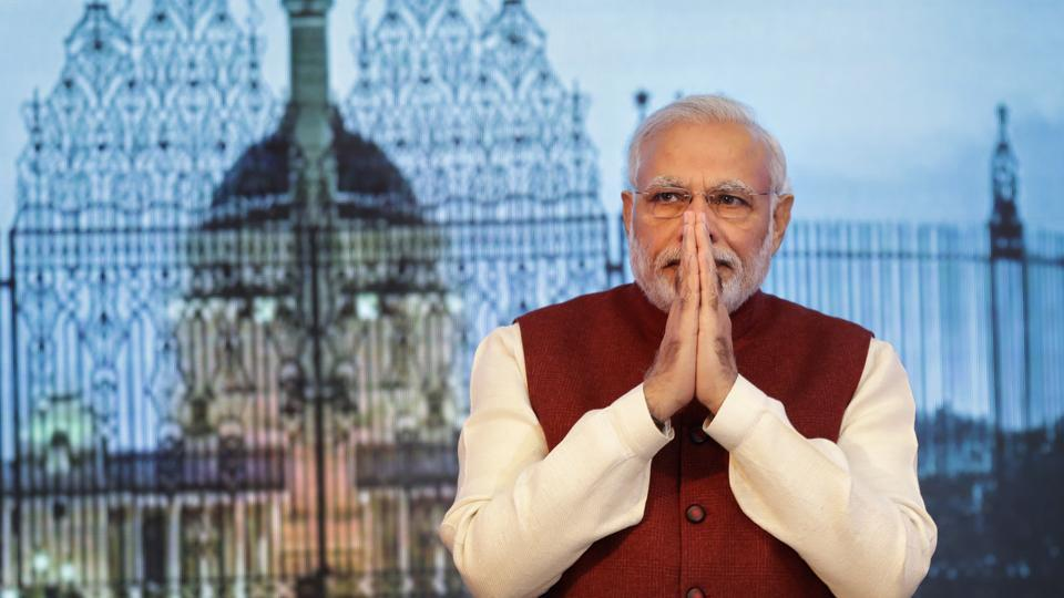 One of the top proposals being considered by Modi government's high-level committee is to place officials of the ministry and the Indian Legal Service (ILS) as advisors in every important government department to impart legal advice and pre-empt litigation at the point of origin.