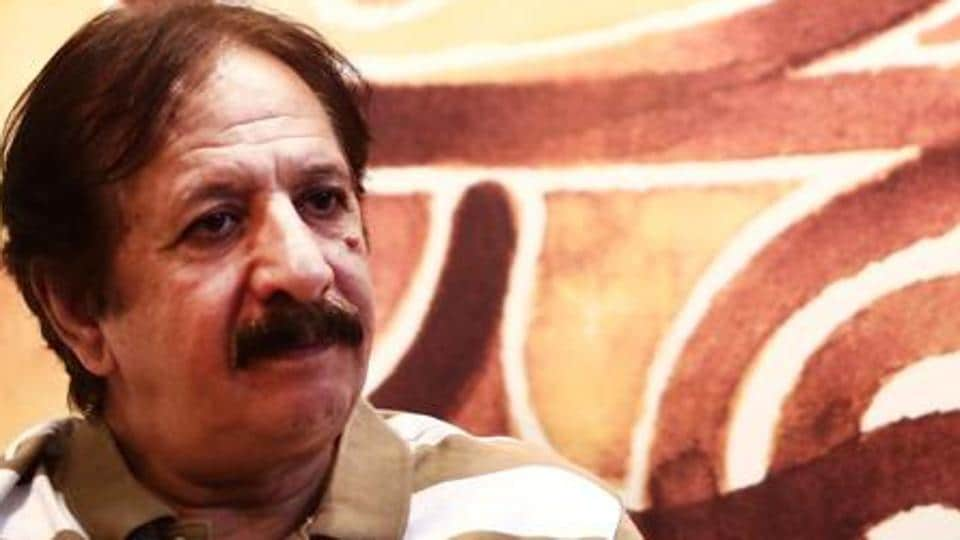 Beyond The Clouds will be Iranian film director Majid Majidi's first film in India.