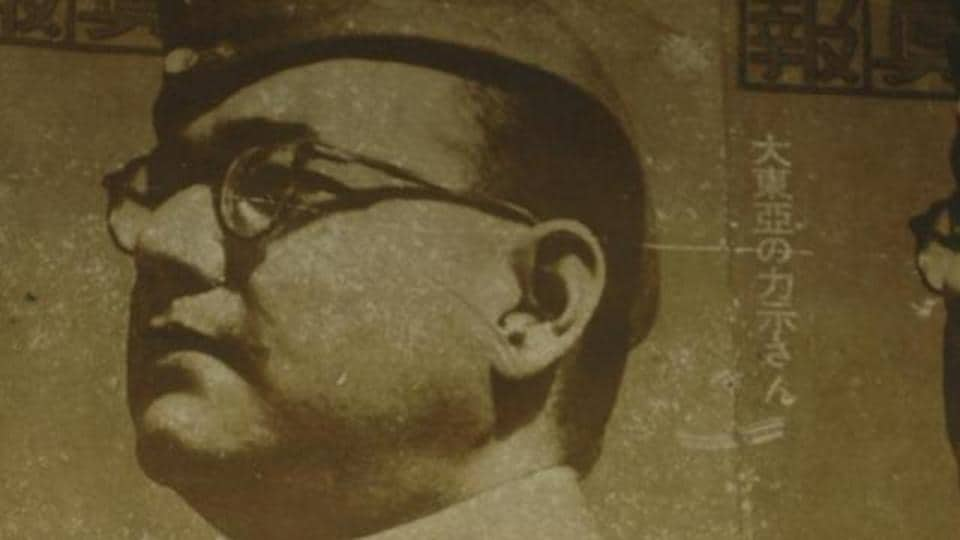 Narendra Modi,Netaji Subhash Chandra Bose,Declassfied files