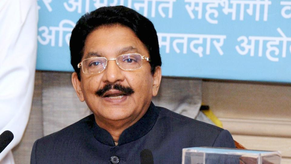Tamil Nadu governor Ch Vidyasagar Rao said a bill to replace the ordinance would be placed by the state government in the Tamil Nadu assembly immediately.