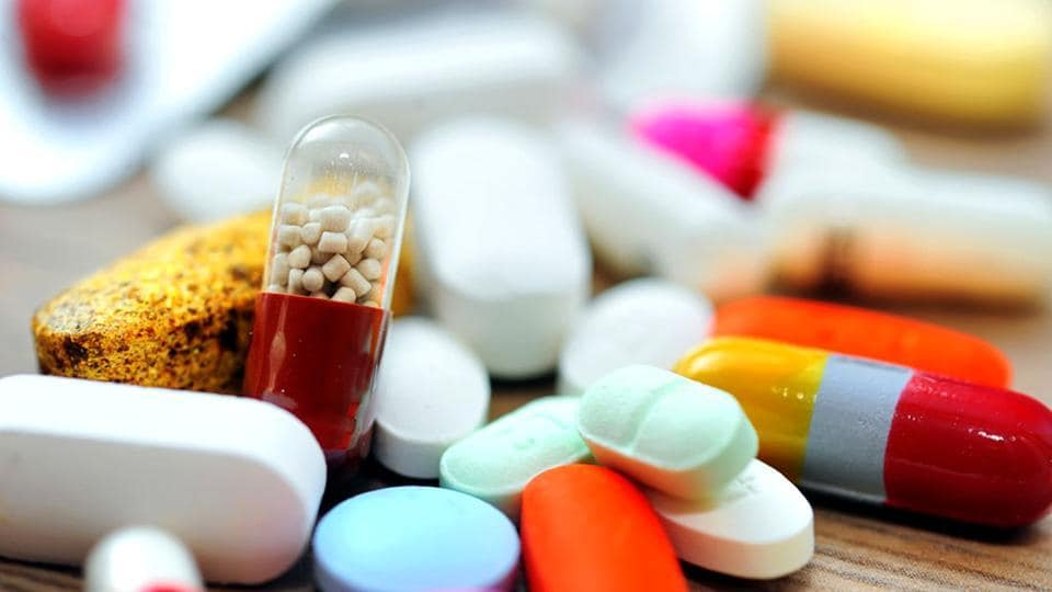 WTO said poor countries are allowed to import generic medicines.