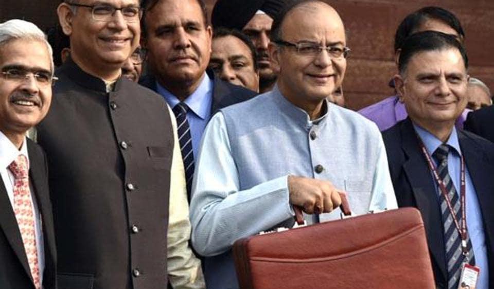 Budget,finance minister,Pranab Mukherjee