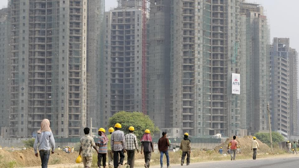 As Arun Jaitley prepares to present his third budget the key focus is likely to be on affordable housing, Pradhan Mantri Awas Yojana and tax breaks to boost real estate sales.