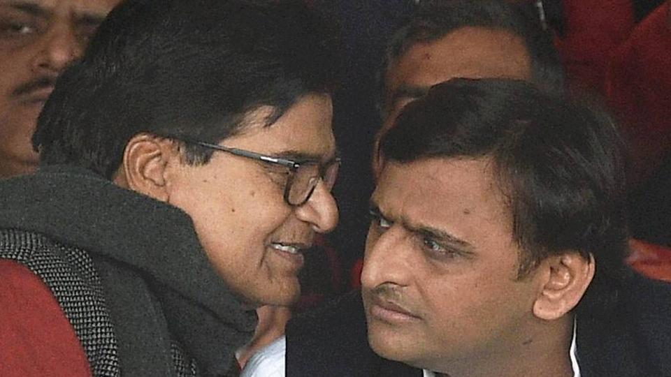 Akhilesh Yadav,UP elections,Samajwadi Party