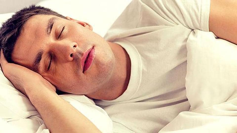 Storing sleep is about sleeping a little more routinely to store sleep to be able work all-night.