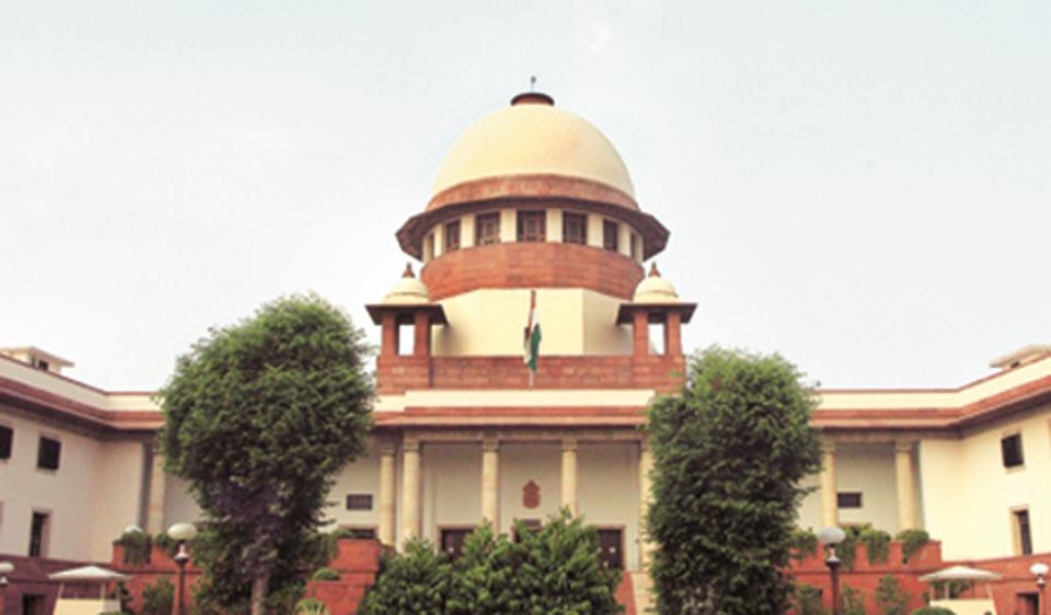 The Supreme Court has been approached by eminent sportspersons to implement Lodha panel-like reforms in other sports.