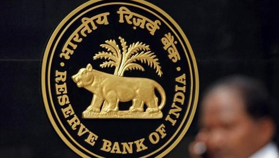 The very identity, autonomy and future of the premier regulator of India with an unequalled global stature (the RBI) has been irreparably prejudiced and irreversibly jeopardised