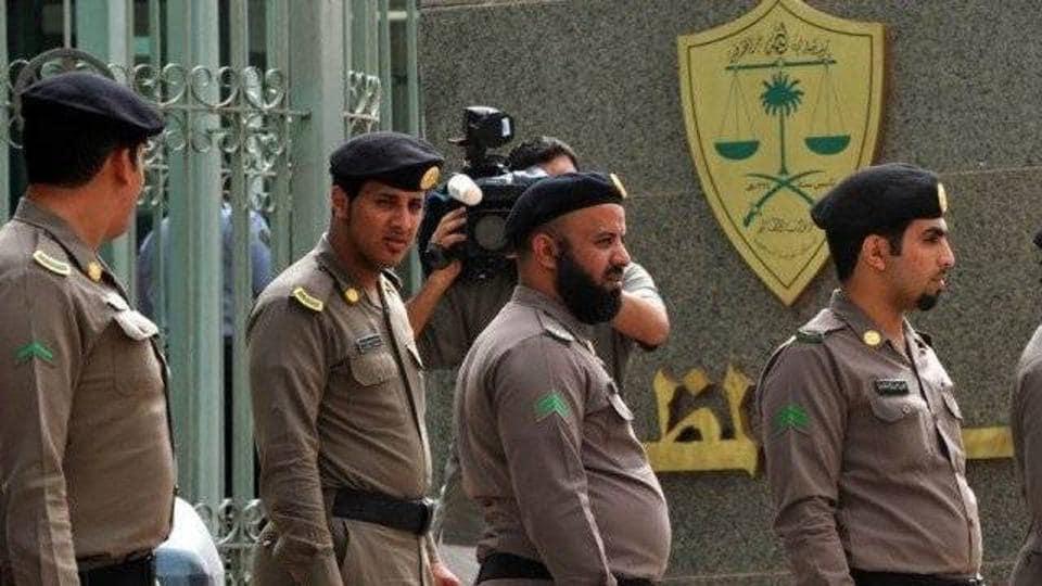 Saudi Arabia,Jeddah,Pakistan